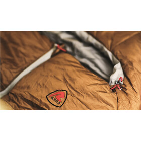 Robens Icefall Pro 300 Sleeping Bag